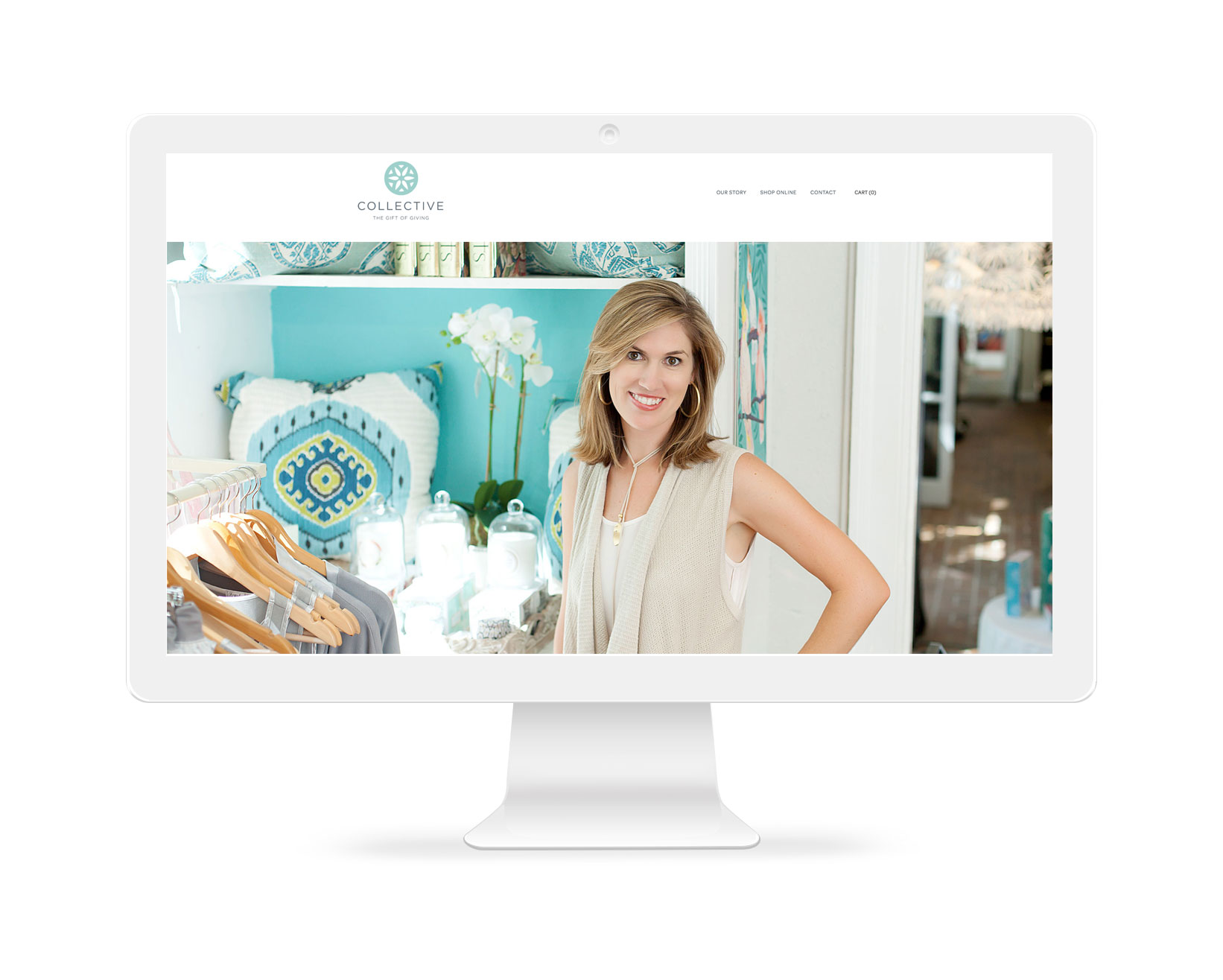 Gift Shop Websites Alabama