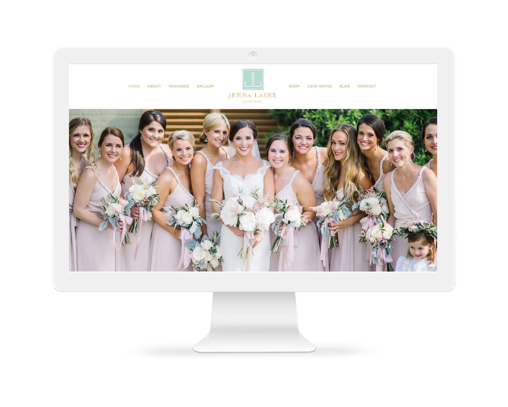 Wedding Websites Alabama